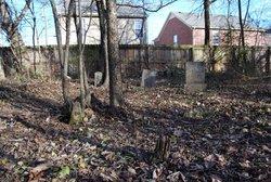 Green Family Burying Ground
