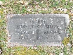 Robert Brummel