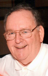 John Joseph Haile, Jr