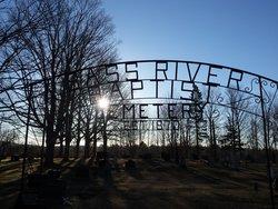 Bass River Baptist Cemetery