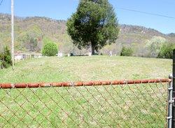 Thacker Cemetery