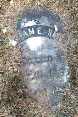 William E Smith