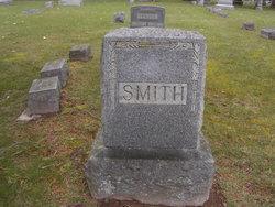 Hannah C. <I>Schuler</I> Smith