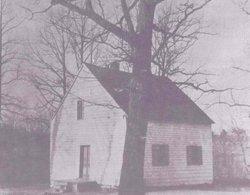 Mount Lebanon Methodist Episcopal Church Cemetery