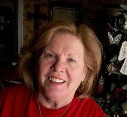 Brenda Hendrickson