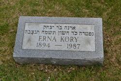Erna Kory