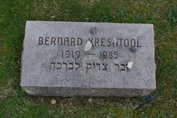 Barnard Kreshtool