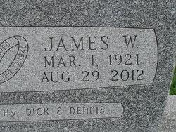 James Wireman Roland