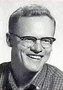 Paul Arno Hermberg