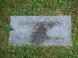 Joseph S. Houston