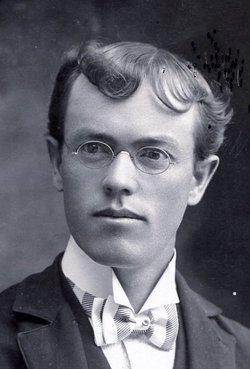Francis I. Mortensen