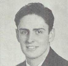 Joseph Archie Brewitt, Jr