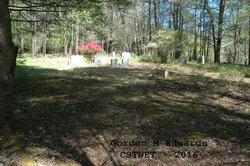 Foster Cemetery #1