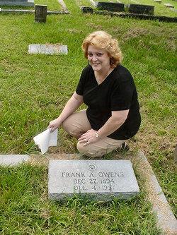 Juanda Owens B.