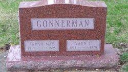 Vaun Henry Gonnerman