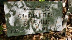 Charles C. Belcher