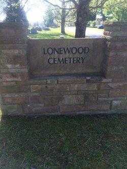 Lonewood Cemetery