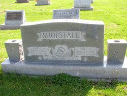 John W Shofstall