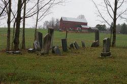 Marvin/Tucker Cemetery