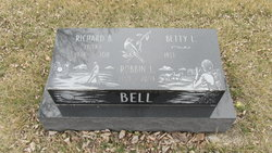 Richard Bedford Bennett Bell