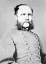 Patrick Theodore Moore
