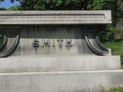 William Walker Smith