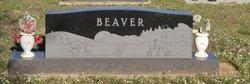 Rocky Lee Beaver