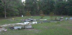 Daniels Gift Cemetery