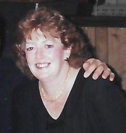 Karen Wilburn