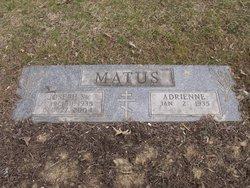 Joseph Matus