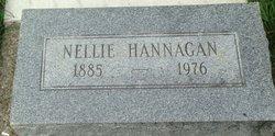 Nellie Hannegan