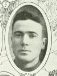 William Merton Aldous