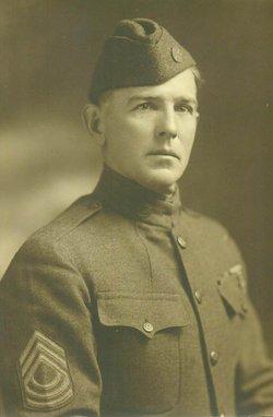 Joseph M Woods