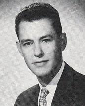 Allen H. Smith