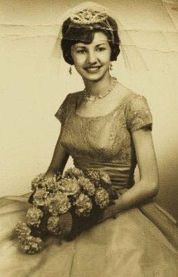Dorothy M. <I>Albert</I> Fenstermacher