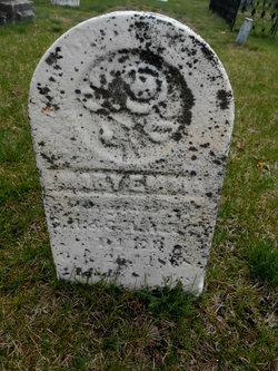 Mary Emma Alley