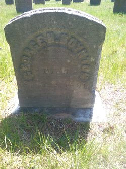 George Henry Boynton