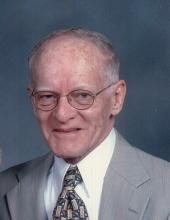 """Donovan R. """"Don"""" Hudson"""