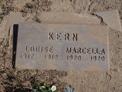 Marcella Kern