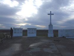Rudolfsgnad Concentration Camp
