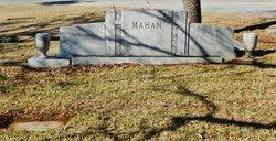 Rose Marie Mahan