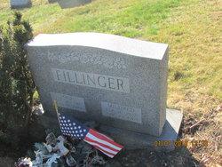 Mildred Louise <I>Fletcher</I> Fillinger