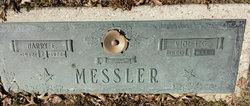 Violet G Messler