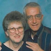 Samuel Vincent Epling (1935-2016) - Find A Grave Memorial