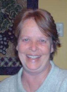 Carolyn Jean Baker