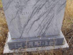 William Calliott