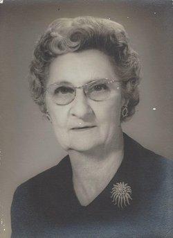 Elisa Junghans