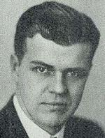 Thaddeus Francis Boleslaw Wasielewski