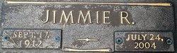 Jimmie Burton <I>Reid</I> Smith