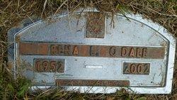 Rena L. O'Dale